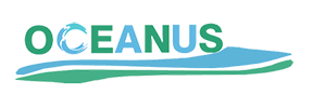 Henan Oceanus Import & Export Co., Ltd.